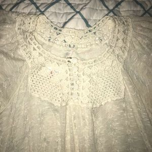 Tops - Sold On Other Site